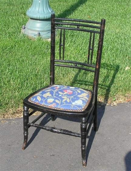 william morris furniture. WILLIAM MORRIS SUSSEX