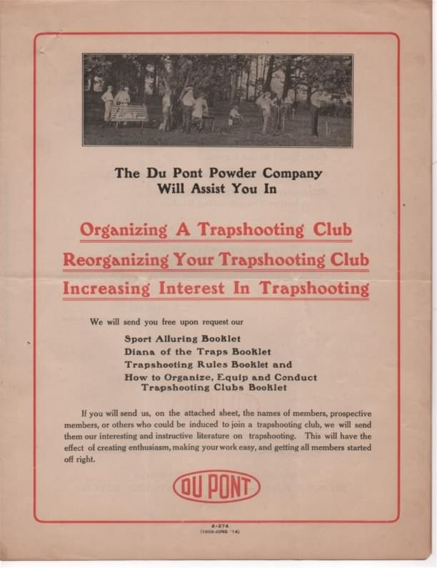 gp41571dup1914flyer.jpg